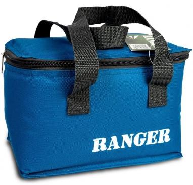 Термосумка Ranger, 5 л (R213)