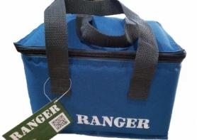 Термосумка Ranger, 5 л (R213) - Фото №5
