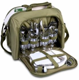 Набор для пикника Ranger Meadow (R215)