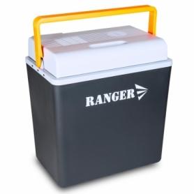 Автохолодильник Ranger Cool, 30 л (RA 8857)