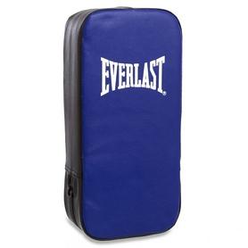 Пэда (тай-пэд) прямая Everlast BO-4510 (1 шт)