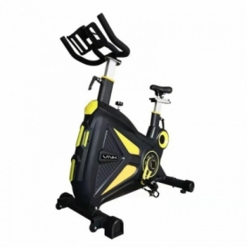 Велотренажер V`Noks Spinning Bike PRO