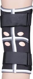 Фиксатор колена Liveup Knee Supports (LS5762)