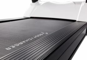 Дорожка беговая реабилитационная Body Charger (GT8600RF)) - Фото №9