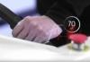 Дорожка беговая реабилитационная Body Charger (GT8600RF)) - Фото №12