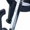 Стол инверсионный Fit-On Teeterior Black (8780-0001) - Фото №4