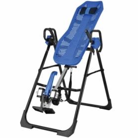 Стол инверсионный Fit-On Teeterior Blue (8781-0001)
