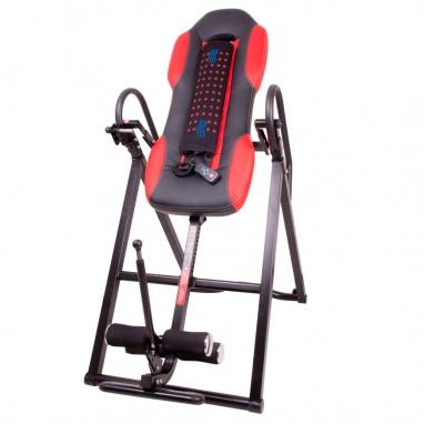 Стол инверсионный Fit-On Mono-Pro (8782-0001)