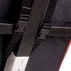 Стол инверсионный Fit-On Mono-Pro (8782-0001) - Фото №6