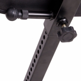 Стол инверсионный Fit-On Mono-Pro (8782-0001) - Фото №7