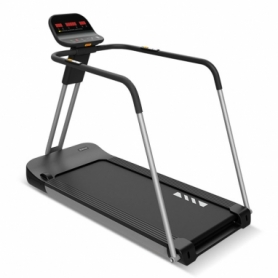 Дорожка беговая реабилитационная Fit-On RunMed (4363-0001)
