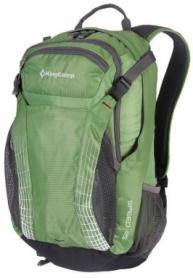 Рюкзак туристический KingCamp Speed зеленый, 25 л (R323)