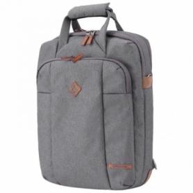 Рюкзак туристический KingCamp Zion, 15л (R324)
