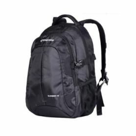 Рюкзак спортивный KingCamp Blackberry, 28 л (R330)