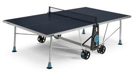 Стол теннисный Cornilleau 200X Sport Outdoor Blue (115101)