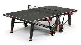Стол теннисный Cornilleau 700X Performance Outdoor (113402)