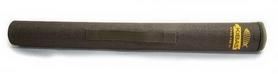 Тубус для шампуров Kibas, 60х7см (KS 4041)