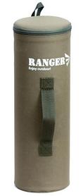 Чехол-тубус для термоса Ranger, 0,75-1,2 л (RA 9924)