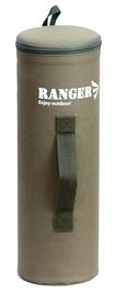 Чехол-тубус для термоса Ranger, 1,2-1,6 л (RA 9925)