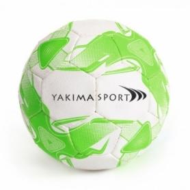 Мяч гандбольный Yakimasport, №2 (YS-100393)