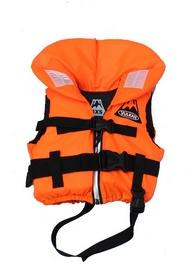 Жилет спасательный Vulkan воротник Junior, 30-40 кг (R275)