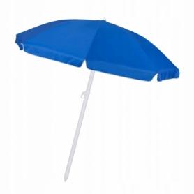 Зонт пляжный (садовый) усиленный Springos, 240 см (BU0003) - Фото №6