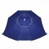 Зонт-тент пляжный 2 в 1 Springos XXL, 180 см (BU0015) - Фото №3