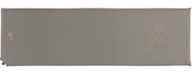 Коврик самонадувающийся Easy Camp Self-inflating Siesta Mat Single (SN928957)