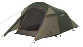 Палатка двухместная Easy Camp Energy 200 Rustic Green (SN928953)
