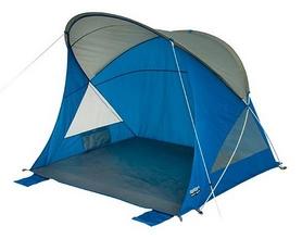 Палатка одноместная High Peak Sevilla 40 (SN926284)
