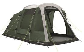 Палатка чтырехместная Outwell Springwood 4 Green (SN928823)