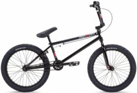 "Велосипед BMX Stolen OVERLORD 20.75"" 2021 BLACK SABBATH (SKD-26-86)"