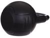 Гиря с полиуретановым покрытием Modern Buddy MD2220-12, 12 кг (TA-2681-12) - Фото №3