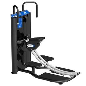 Тренажер для ягодичных мышц Glute Coaster (ABS1011)