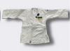Кимоно для дзюдо Adidas Judo Uniform Champion 2 Olympic белое - Фото №5
