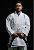 Кимоно для карате Adidas Revoflex WKF - Фото №2
