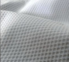 Кимоно для карате Adidas Revoflex WKF - Фото №4