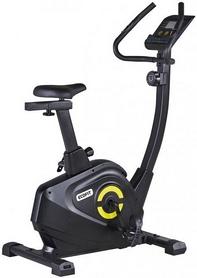 Велотренажер магнитный EcoFit (E-118B)