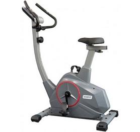 Велотренажер магнитный EcoFit (E-1601)