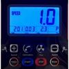 Дорожка беговая электрическая Vigor (XPL650) - Фото №3