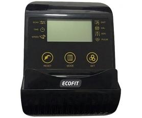 Орбитрек магнитный EcoFit (E-118E) - Фото №2