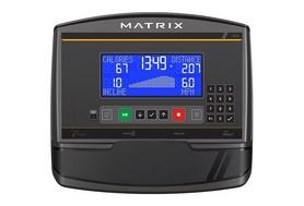 Орбитрек электромагнитный Matrix (M A30XR) - Фото №5